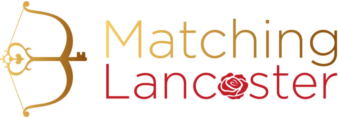 Matching Lancaster